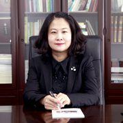 副校长 石馨